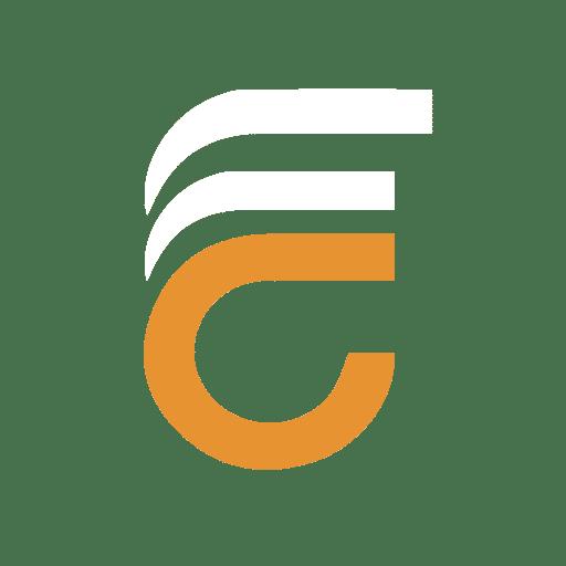 Logo_Farman_Widget